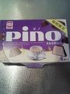 Pino_3
